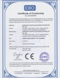 Ce Approved Temperature Cycling Test Instrument per il LED Light