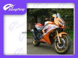 Motociclo, 2016 nuovi motocicli di sport