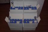 Полипептиды Ghrp-6 и Ghrp-2 (5mg/Vial) CAS: 87616-84-0;  158861-67-7