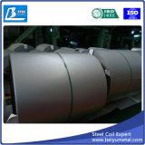 Alu-Zink Stahl, Galvalume-Stahlring G550