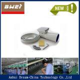 Pll C-Band Dish LNBF mit Wimax Filter FTA