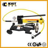 A calibração da flange da alta qualidade de Kiet utiliza ferramentas ferramentas da flange