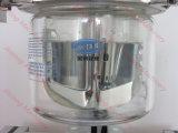 Réacteur chimique de fournisseur d'or de la Chine mini 1 litre