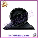 Auto peças sobressalentes Motor Motor de montagem para Hyundai (21840-24010)