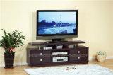 新しいTVの立場TVのキャビネットの居間の家具(DMBQ002)