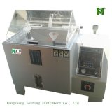 Испытательное оборудование Anti-Erosion брызга соли Hs-5007A