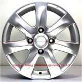 Bestes Sale Car Alloy Wheel für Toyota