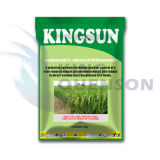 Hochwertiger Weed Control Bensulfuron-Methyl mit Custmozed Label