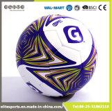 China-Hersteller-wasserdichter Fußball mit Marke