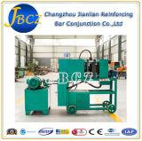 CNC van de Koppeling van de Staaf van het staal de Machines van Changzhou van de Machine
