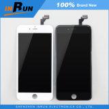 Мобильный телефон LCD OEM для экрана дисплея iPhone 6 добавочного