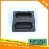 Kundenspezifische gebildete Einfaßungs-Plastikteile