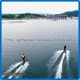 bateau de fibre du carbone 90cc mini à vendre