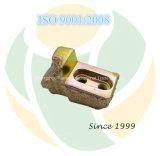 Dientes de la trituradora de los dientes de Mulcher de la silvicultura (tipo MH/RH/HF)