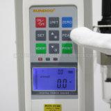 Тестер жесткости цифров пневматический (GT-C70B)