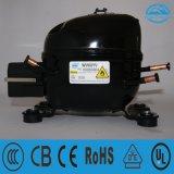 Réfrigération Compressor Wv60yv pour Refrigerator