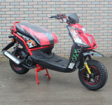 中国New Motorcycle Sale Cheap 125cc 150cc 2 Wheel Gas Scooter