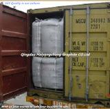 Grafite espansibile flessibile naturale materiale anticorrosiva Size80