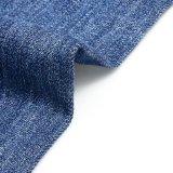 Ткань 100% джинсовой ткани хлопка для джинсыов
