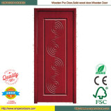 주요 Door Design Solid Wood Door Windows 및 Door