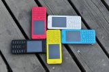 Originale 100%100 per il telefono poco costoso delle cellule di Nokia 206