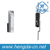 Yh9501 Rod Control Lock para Electrical Cabinet