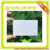 Tk4100/Em4200/Em4305/T5577 Chip를 가진 최고 Selling Products Low Cost RFID Card 125kHz RFID Card