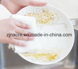 [ميكروفيبر] خيزرانيّ مطبخ تنظيف منديل فوط