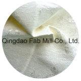 Tela de seda del cáñamo hermoso y de moda (880172)