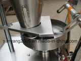 Máquina de embalagem da selagem da parte traseira do grânulo (DXDB-K80C)