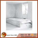 Blanco/Black/Green/Grey/Beige Stone Building Material Marble para Bathroom/Shower/Wall/Countertop/Vanitytop