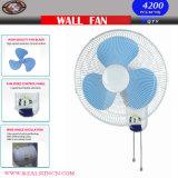 Neuer Wand-Ventilator der Ankunfts-16inch