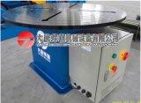 China-Hersteller-hohe Präzisions-Kurve-Tabelle
