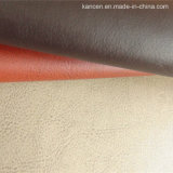 Sofa sintetico Leather dell'unità di elaborazione (KC-W056)