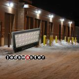 100W LED Light Wholesale Wallpack