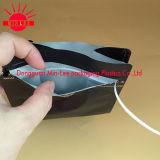 Tous les types de sac à café Customzie avec valve et Tin-Tae pour Ziplock / Standup / Aluminium Foil / Flat Bottom / Kraft Paper