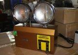 2X3w lámpara Emergency del bulbo LED (PR-1028-01)