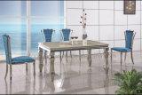 Luxuxentwurf, der Stuhl-Hauptmöbel für Verkauf (B8050, speist)