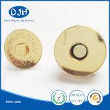 RoHSは袋のためのNdFeBの焼結させた適用範囲が広い磁石を承認した