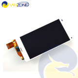 Ursprünglicher LCD für Mini-LCD Analog-Digital wandler Sony-Xperia Z3