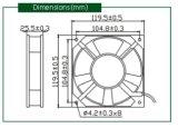 Ventilator Wechselstrom-220V für LED-Bildschirmanzeige