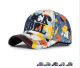Спорты шлема бейсбольных кепок Outdoors покрывают