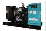 Тепловозный двигатель Genst Deutz комплекта генератора электричества Generaotr молчком