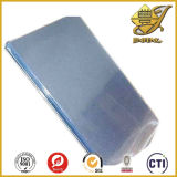 PVC Sheet 1mm Thick Transparent
