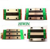Rolamento de rolamento de aço inoxidável Hiwin