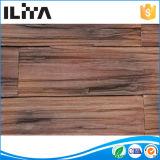 Pietra artificiale della coltura, materiale da costruzione, pietra di legno (YLD-22001)