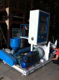 Máquina que sopla de la mini película (SJ50-700)