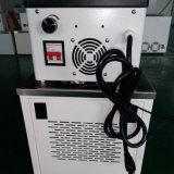 Gleichstrom-Serien-Labor gekühltes thermostatisches Bad mit Heizungs-Zirkulatoren