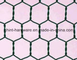 الصين صاحب مصنع محترف من [وير مش] سداسيّة