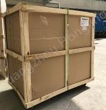 Machine de traitement au four/four de gaz professionnels pour le système de boulangerie avec ISO9001
